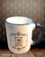 Cigar Lifestyle Accessories: House of Lucky Cigar Mug