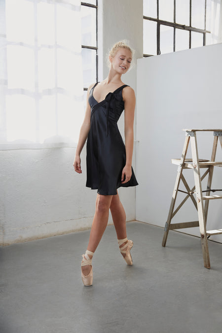 Phillipa Dress