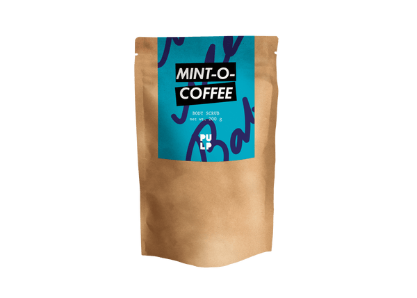 Mint-o-Coffee