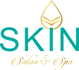 SKIN SALON SPA