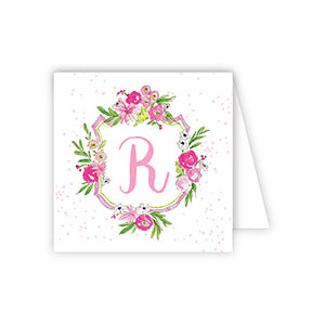 RoseanneBECK Enclosure Cards