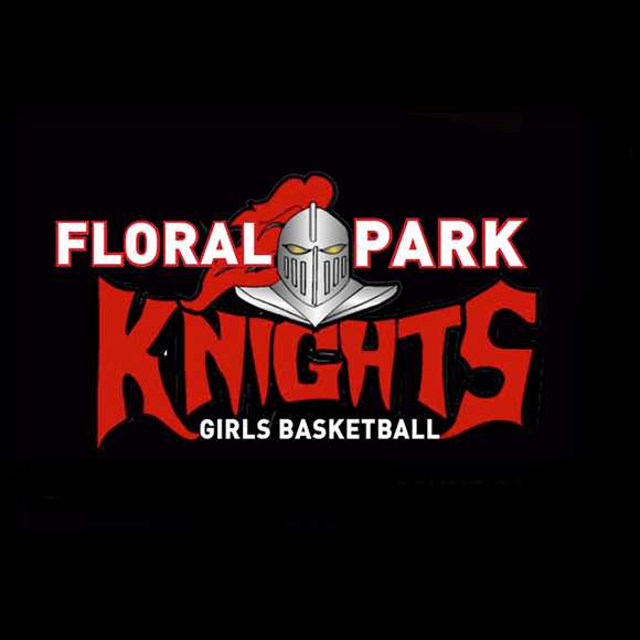 Floral Park Knights Basketball Mobile App