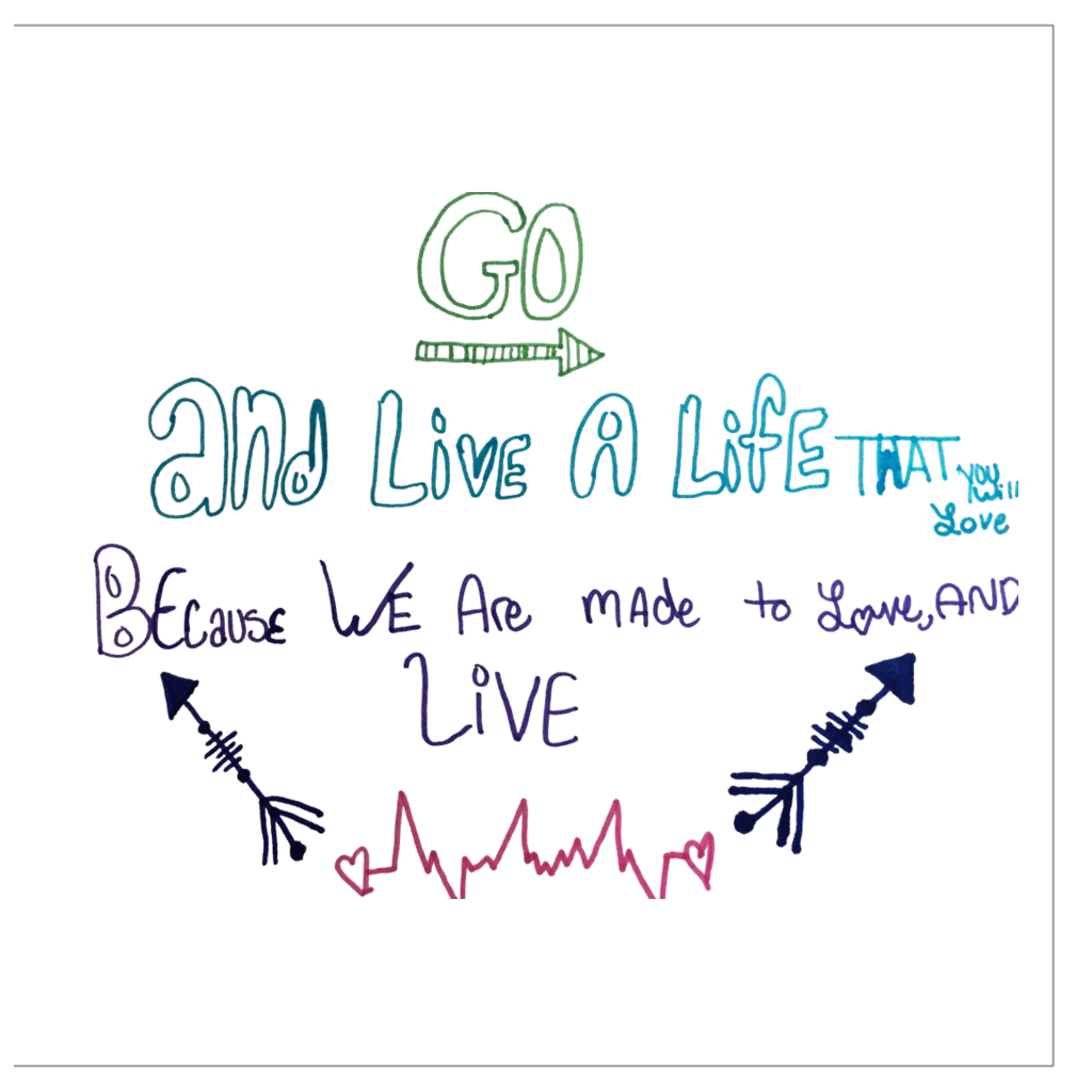 Livelovego greeting cards purely livelovego greeting cards m4hsunfo