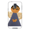 Angel Wings Phone Case