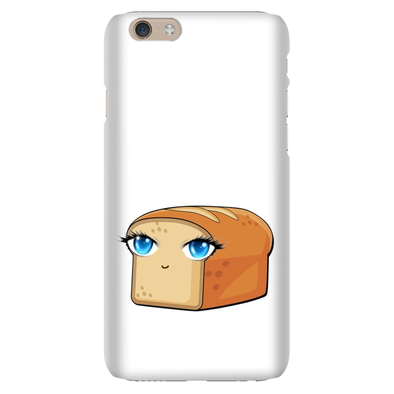 (inside joke) Anime Bread Phone Cases