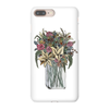 Bouquet of Flowers Phone Case