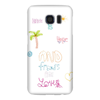 A friends travel Phone Cases