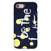 Be the Light Phone Cases