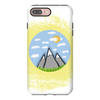 Mountain Phone Cases