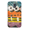 Abstract Things Phone Cases