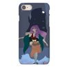 A Night's Embrace Phone Cases