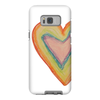 A True Rainbow Phone Cases