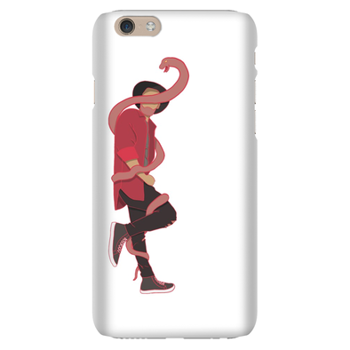 Snakes Phone Cases