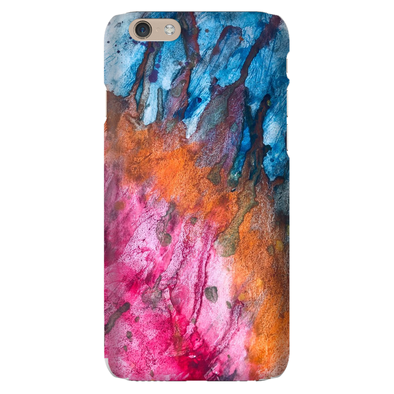 Colors Phone Cases