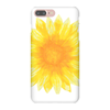 Big Sunflower Phone Case