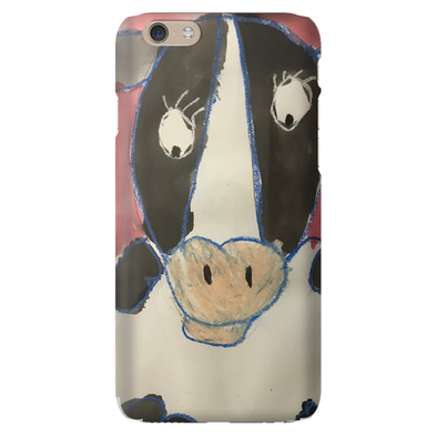 Lucy Phone Case