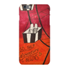 Adventures Phone Case