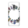 All Around Pretty Phone Case