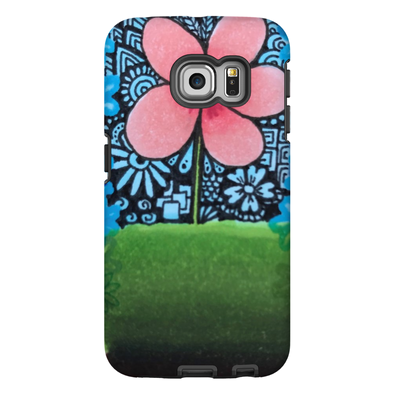 Growth Phone Cases