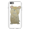 Baby Bear Phone Case