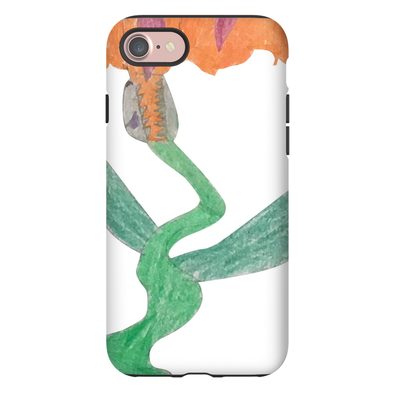 Love Dragon Phone Case