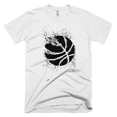 Balling Short-Sleeve T-Shirt
