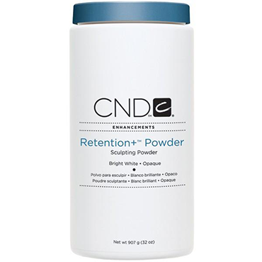 CND Acrylic Powder