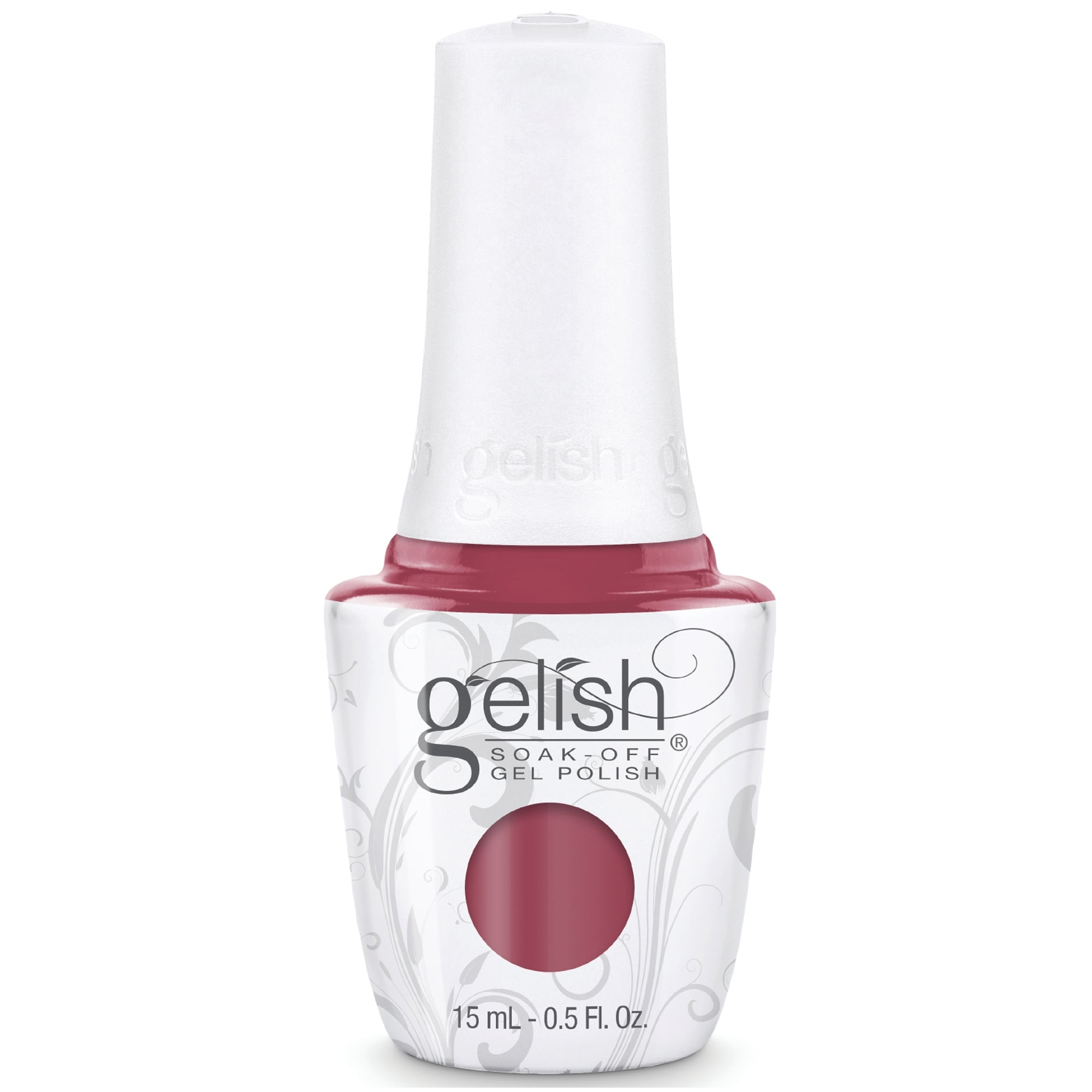 Gelish Gelcolor