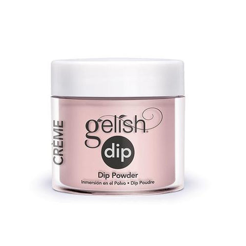 Gelish Dipping Powder – LUXE BE A LADY GD0011