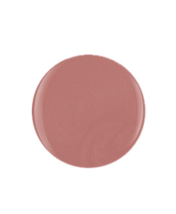 Gelish Dipping Powder – PERFECT MATCH GD0018