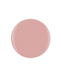 Gelish Dipping Powder – POLISHED UP GD0019
