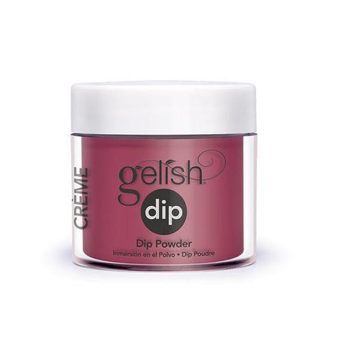 Gelish Dipping Powder – MAN OF THE MOMENT GD0032