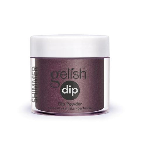 Gelish Dipping Powder – SEAL THE DEAL GD0036