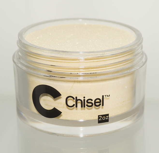 CHISEL 2IN1 ACRYLIC & DIPPING 2OZ  - OM24A
