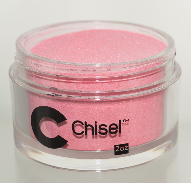 CHISEL 2IN1 ACRYLIC & DIPPING 2OZ  - OM26A