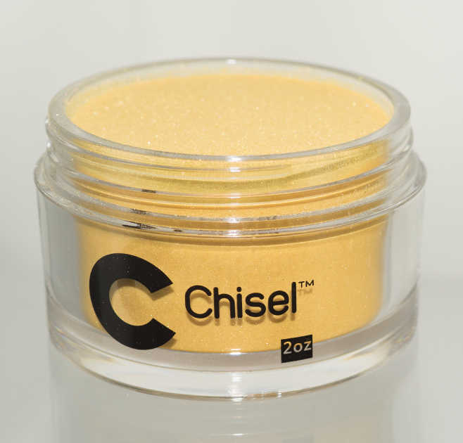 CHISEL 2IN1 ACRYLIC & DIPPING 2OZ  - OM28A