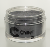 CHISEL 2IN1 ACRYLIC & DIPPING 2OZ  - OM44A