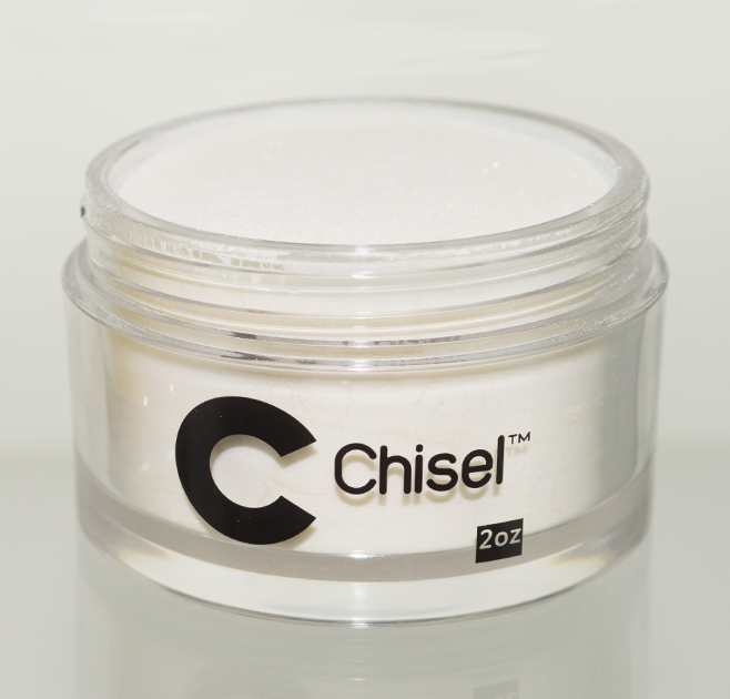 CHISEL 2IN1 ACRYLIC & DIPPING 2OZ  - OM24B