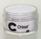CHISEL 2IN1 ACRYLIC & DIPPING 2OZ - OMBRE B COLLECTION -OM38B