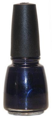 China Glaze - Up All Night 0.5 oz (72037)