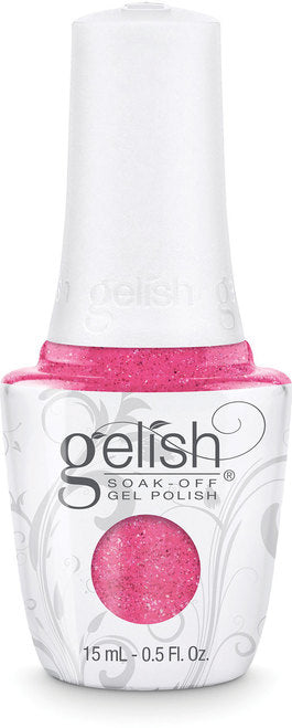 GELISH SOAK OFF GEL POLISH - High Bridge 1110820