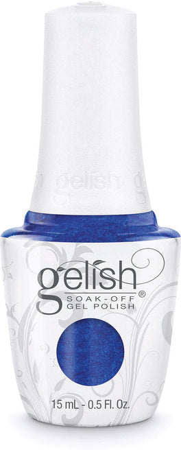 GELISH SOAK OFF GEL POLISH - Ocean Wave 1110843