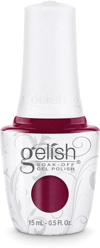 GELISH SOAK OFF GEL POLISH - Rendezvous 1110822