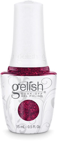 GELISH SOAK OFF GEL POLISH - Wanna Share a Lift? 1110924