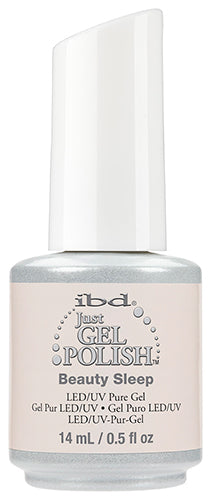 IBD Gelcolor - Beauty Sleep