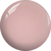 SNS Powder Color 1 oz - #BM08 Pale Pink Rose