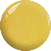 SNS Powder Color 1 oz - #BM09 Dazzling Yellow