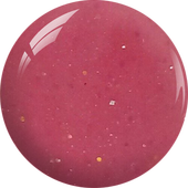 SNS Powder Color 1 oz - #BM14 Anemone