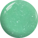 SNS Powder Color 1 oz - #BM25 Jade Vine