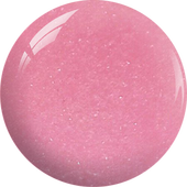 SNS Powder Color 1 oz - #BM32 Begonia